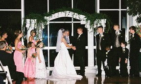 Nebraska Weddings Nebraska Wedding Rental