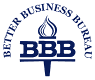 BBB Nebraska Florist Better Business Bureau